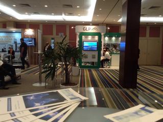 Participação da VisiLog no XXII Fórum Internacional de Supply Chain & Expo.Logistica