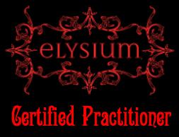 elysiumpractitionerlogo-1.png