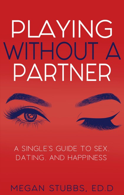 Book Review: Playing Without A Partner