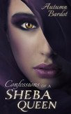 Book Review: Confessions of a Sheba Queen