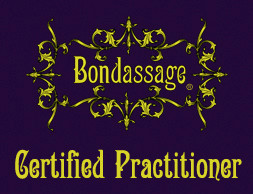 Bondassage® & Elysium® Training