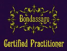 Bondassage® & Elysium® Training
