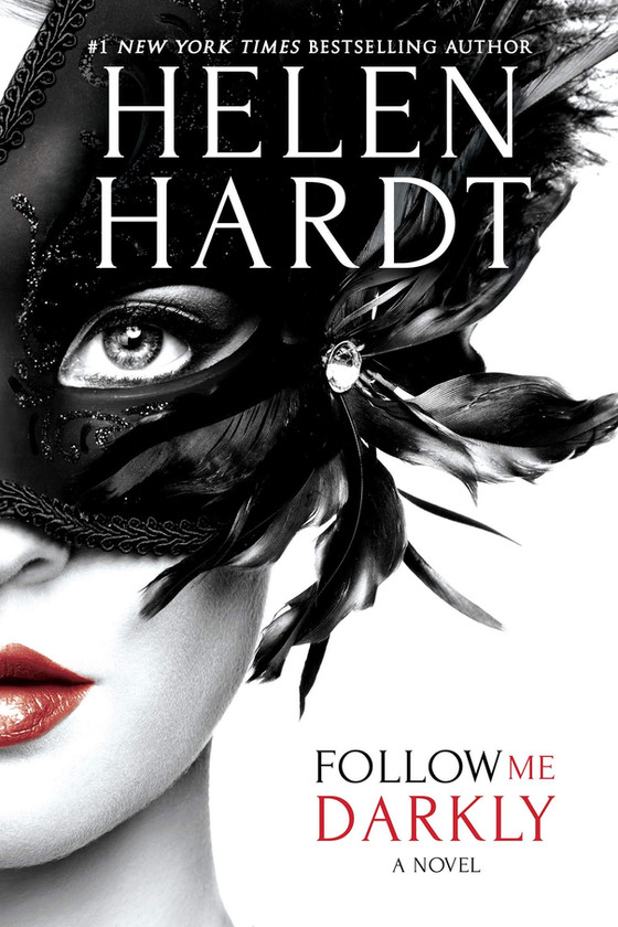 Book Review: Follow Me Darkly