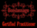 bondassagpractitionerlogo.png