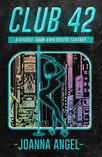Book Review: Club 42
