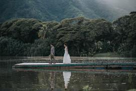 garden wedding-11.jpg
