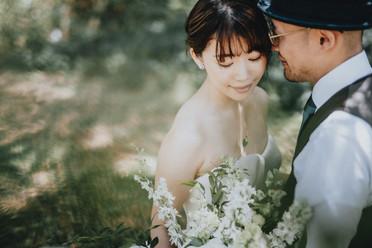 garden wedding-2-2.jpg