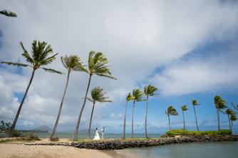 hawaii-42.jpg