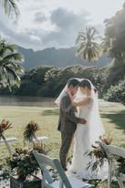 garden wedding-8.jpg