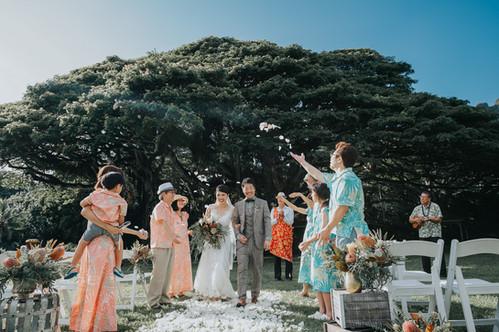 garden wedding-6.jpg