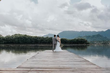 garden wedding-13.jpg