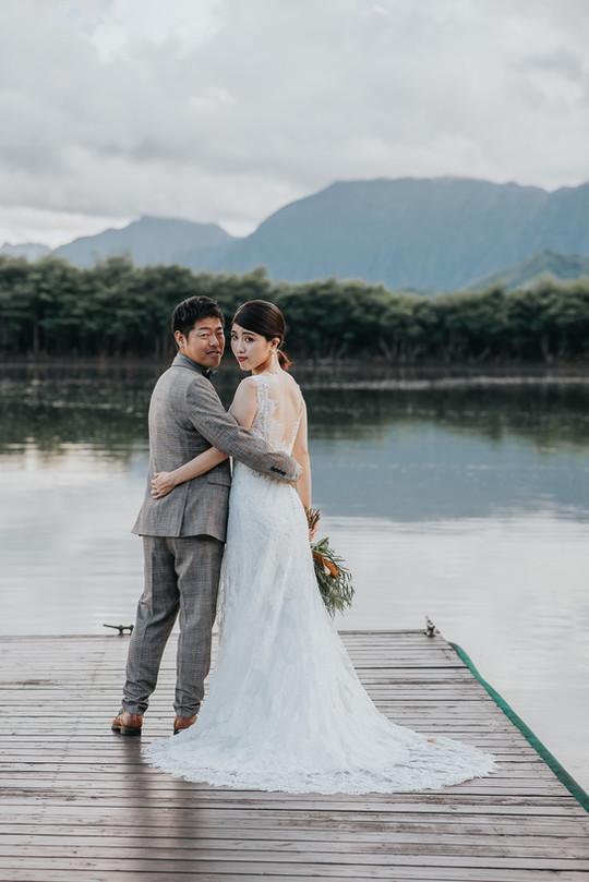 garden wedding-14.jpg
