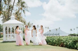 hawaii-16.jpg