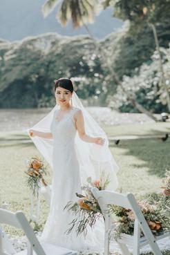 garden wedding-7.jpg