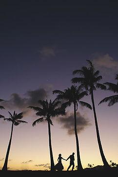 hawaiiwedding027.jpg