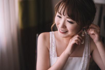 yumiko-7.jpg