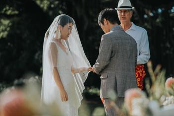 garden wedding-5.jpg