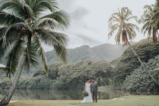 garden wedding-16.jpg