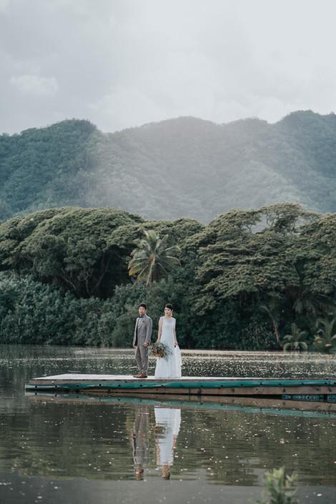 garden wedding-12.jpg