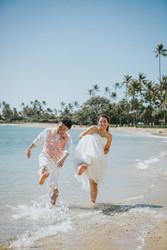 hawaii-43.jpg