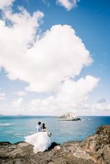 hawaii-13.jpg