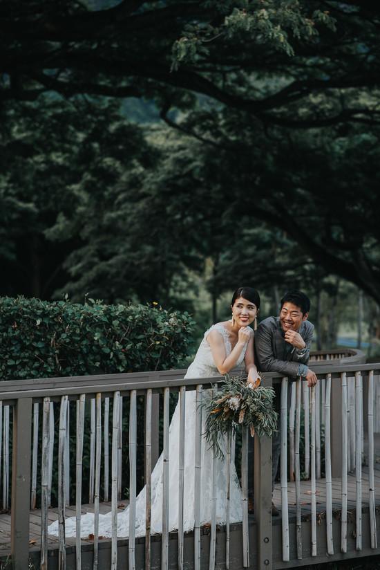 garden wedding-15.jpg