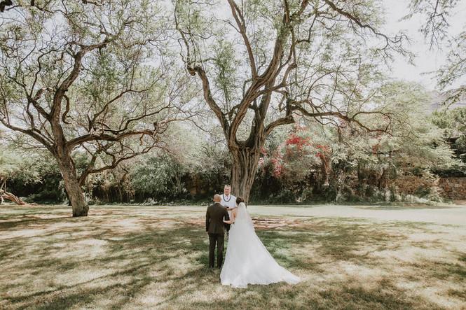 garden wedding-1.jpg