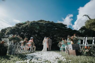 garden wedding-4.jpg