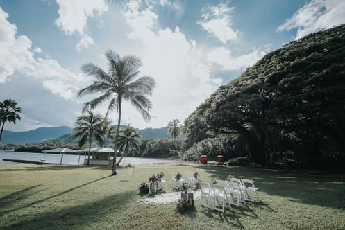 garden wedding-2.jpg
