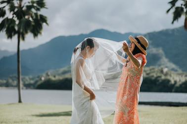garden wedding-3.jpg