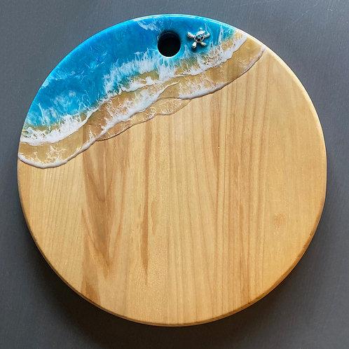 Ocean Platter 3