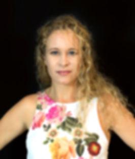 Photographer, Jodi Bilske, Katherine Northern Territory