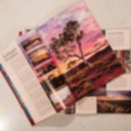 Outback Creative, Jodi Bilske Photographer, Katherine NT