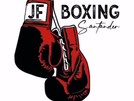 Vendaje entrenamiento boxeo