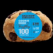 truffleys_site_11.17.19_0000_CD--truffle