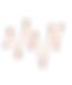 icons_0003_Layer-Comp-3.png