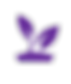 icons_0001_Layer-Comp-2.png