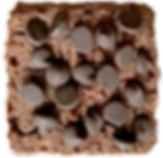 chox_cookie_2.7 _edited.png