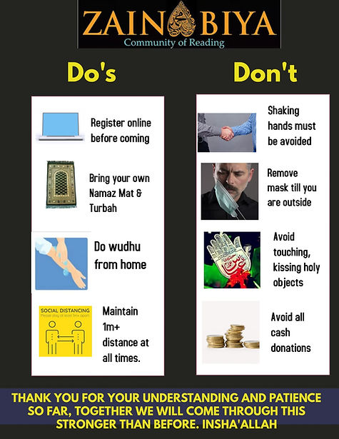 Do's & Don'ts.jpeg