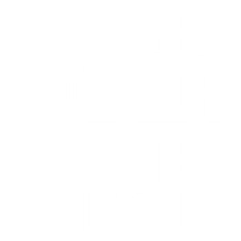 Machine Learning Reconciliations