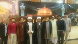 Zainabiya community with Shaykh Muhammed Ali Ismail 2.jpg