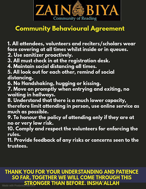 Behavior Agreement.jpeg
