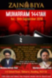 Muharram ZR 2019.jpg