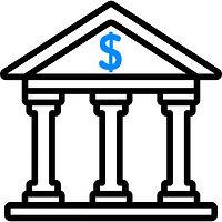 Matchimus Case Study Tier 1 US Bank
