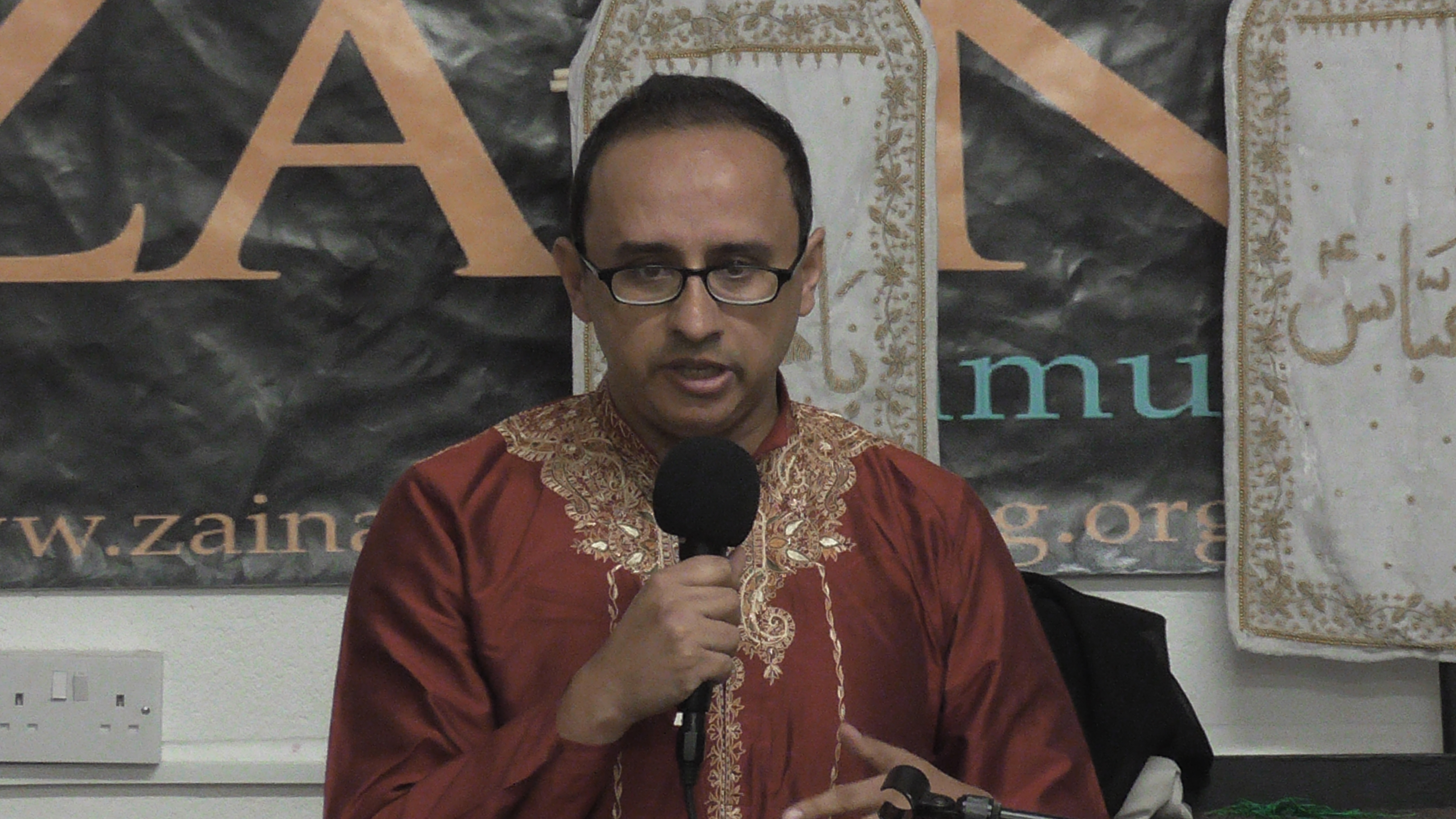 Wiladat 8th Imam Ali Reza a.s