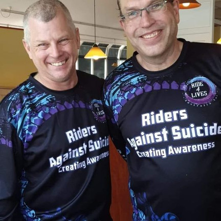 2 Riders with tshirts.jpg