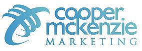 Cooper McKenzie Marketing.jpg