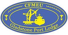 Gladstone Port Lodge cropped.jpg