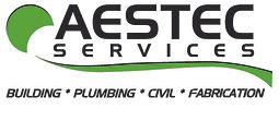 Aestec Logo.jpg