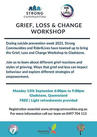 Strong Communities - Grief, Loss & Change Workshop.jpg